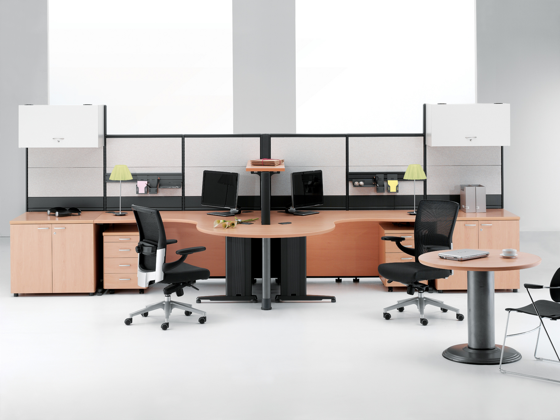 growing furniture industry in turkey | turkey office furniture