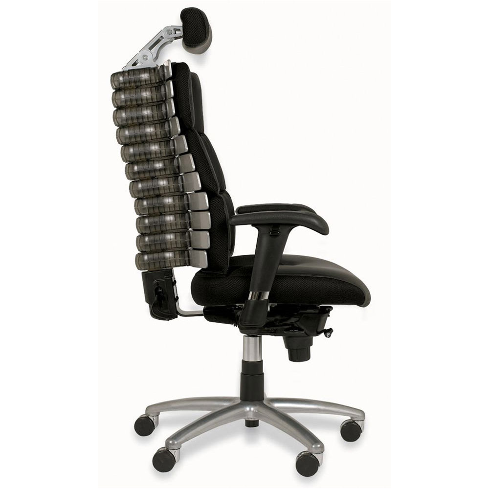 office chairs ergo office chairs
